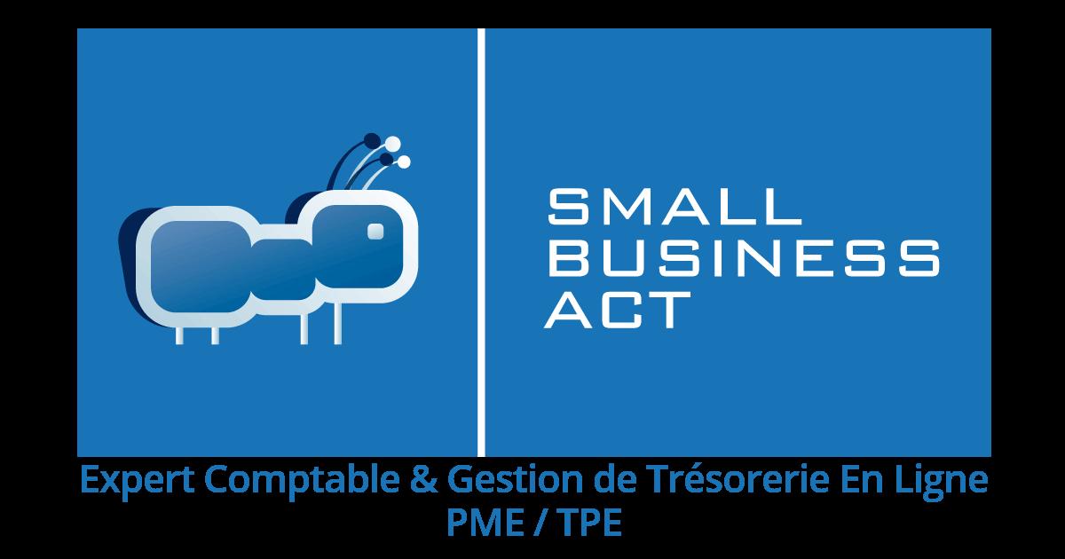 Smallbusinessact expert comptable en ligne et gestion de - Grille des salaires expertise comptable ...