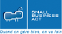 SmallBusinessAct