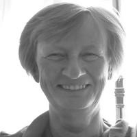 Agnes Trottier