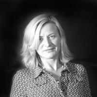 Cécile Moulard