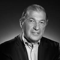 Hervé Claquin