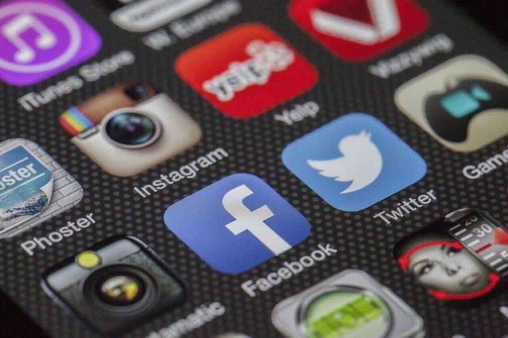 6 conseils pour optimiser votre présence sur les réseaux sociaux
