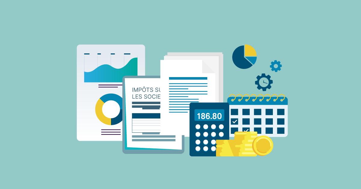 Différences entre expert-comptable et commissaire aux comptes