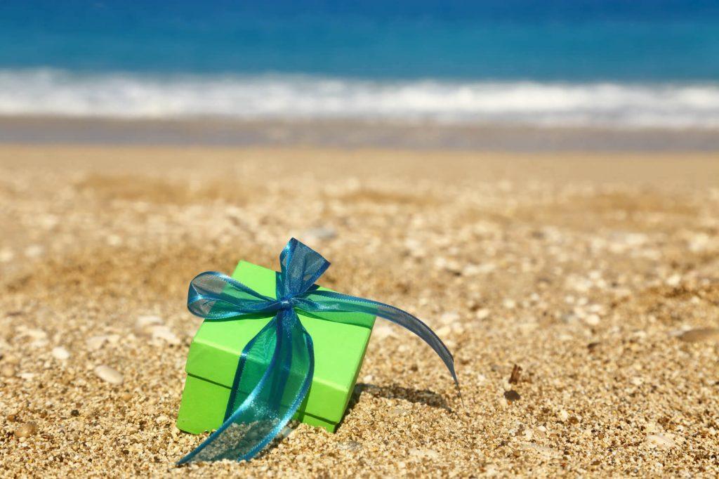 Chèque vacances, tout ce que les entreprises doivent savoir