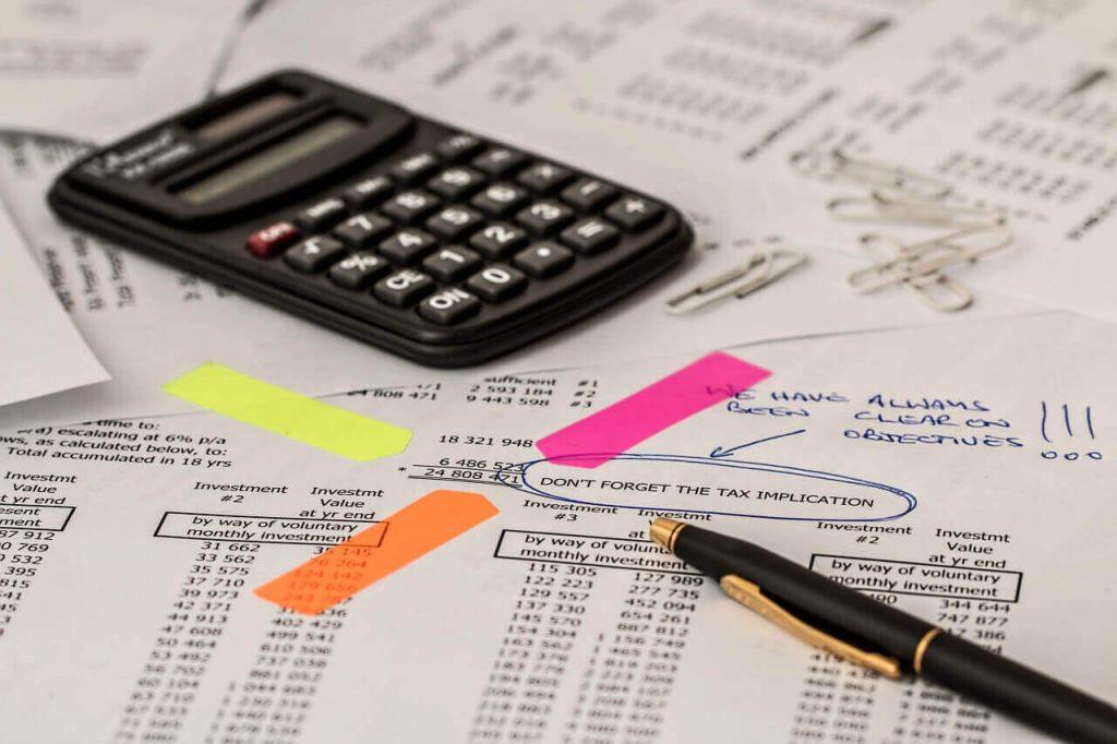 expert-comptable-commissaire-aux-comptes-quelles-differences
