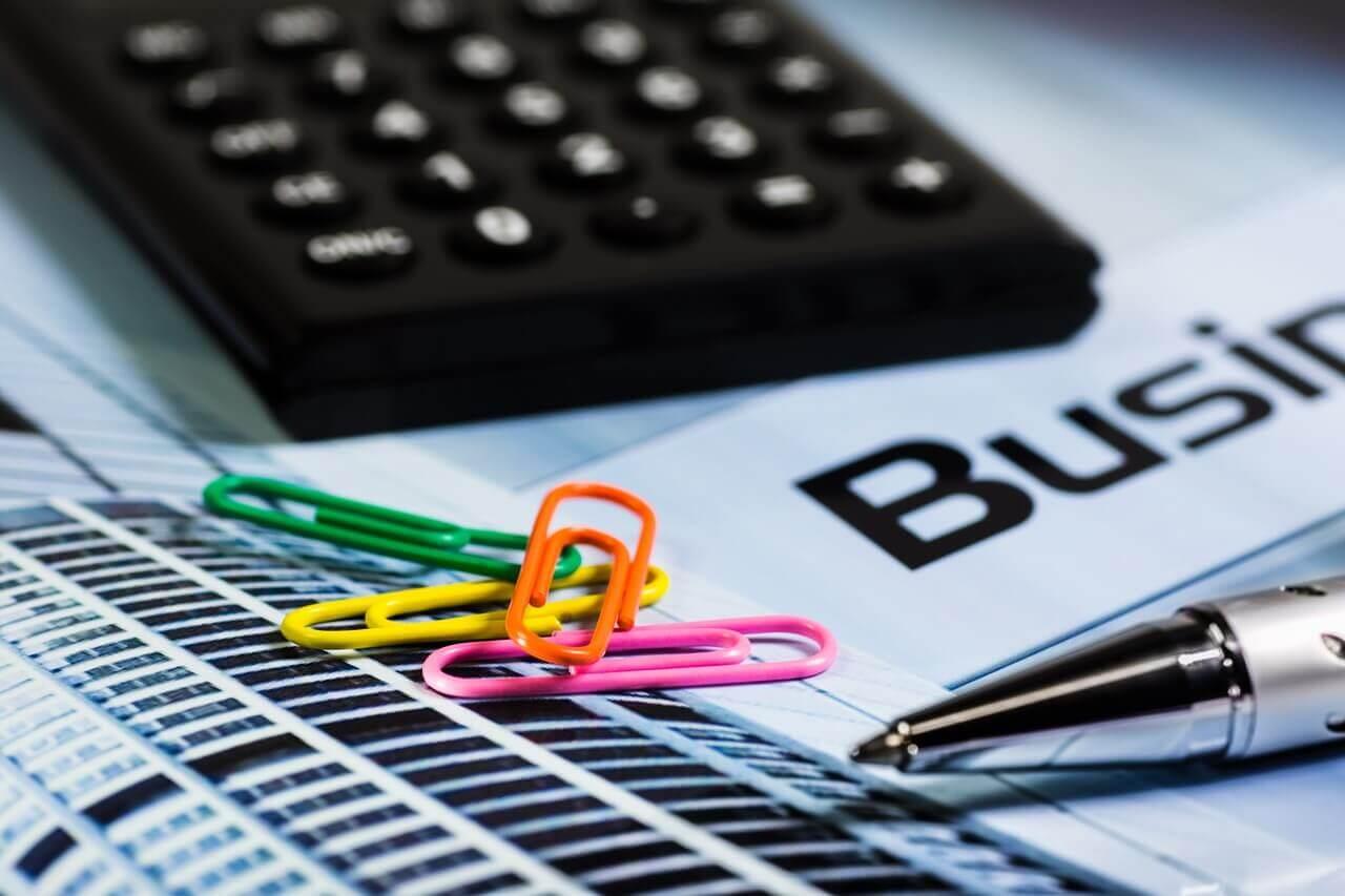 Top 6 idées reçues sur la comptabilité