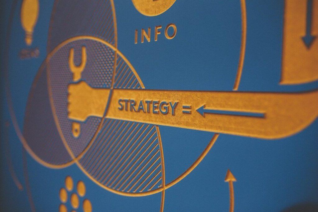 Fédérez vos collaborateurs autour de votre stratégie d'entreprise