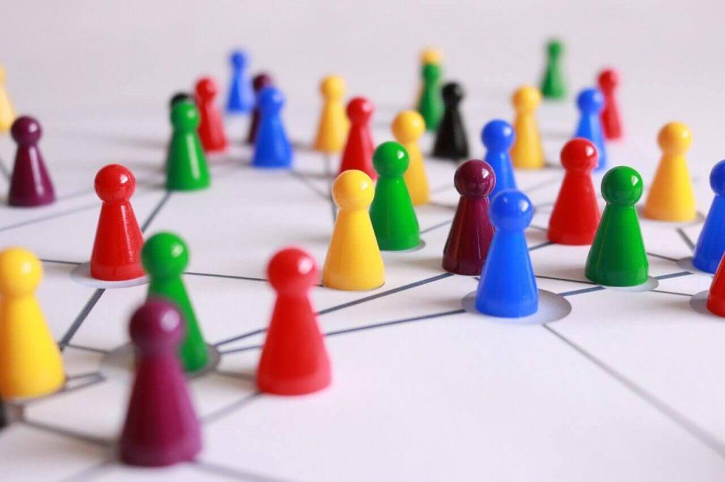 TPE PME Booster Croissance : Vos points forts
