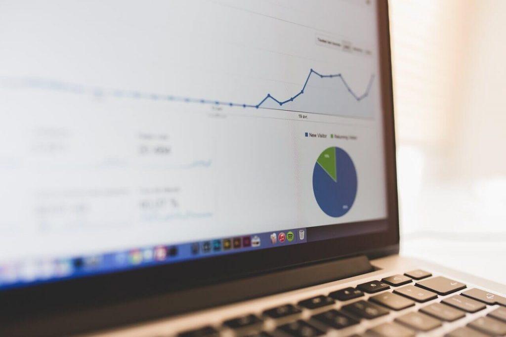 Stratégie d'entreprise: Fixez des priorités et concentrez-vous sur l'essentiel