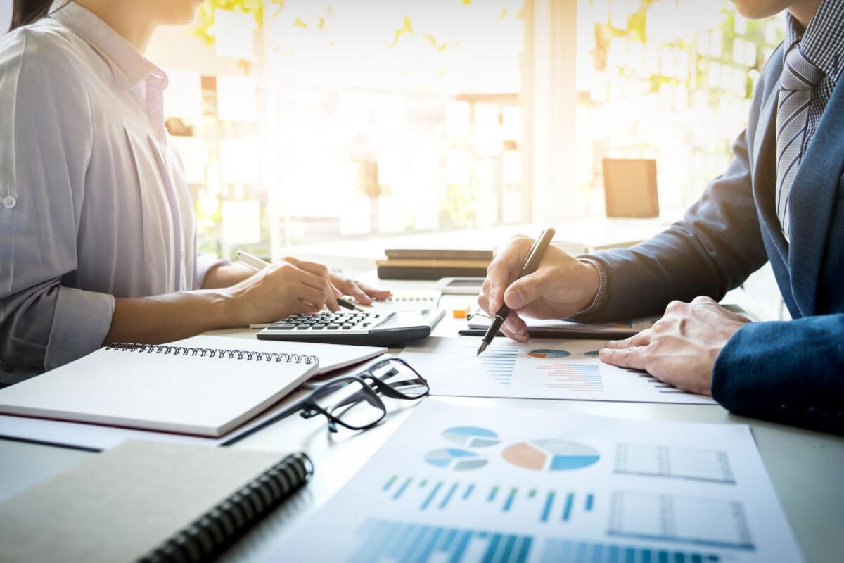 TPE - PME : 6 conseils pour établir votre budget prévisionnel