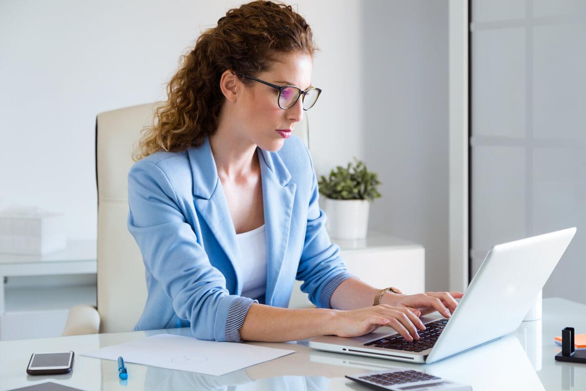 6 conseils pour établir votre budget prévisionnel - Un business coach dédié