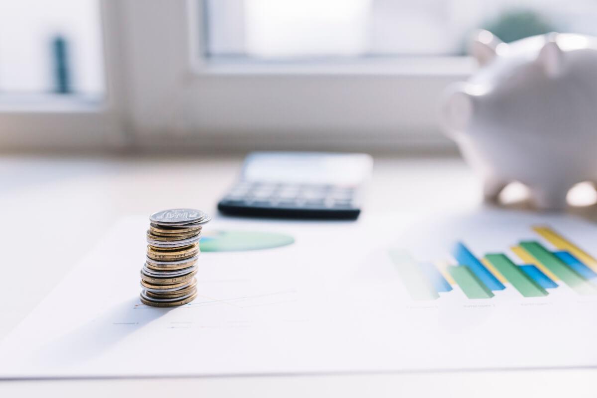 6 conseils pour établir votre budget prévisionnel - Élaborez vos prévisions mois par mois