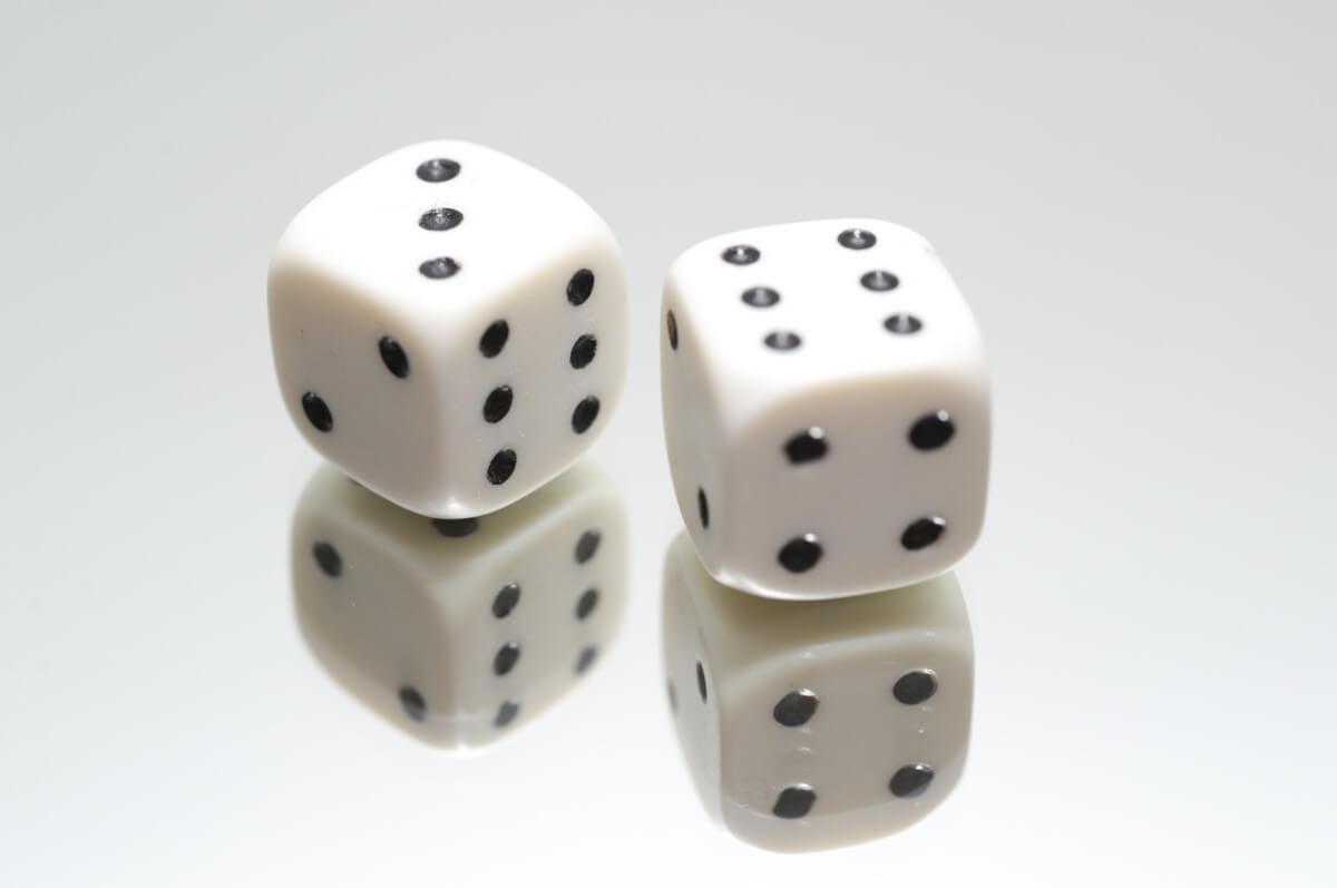 6 conseils pour établir votre budget prévisionnel - Réalisez deux scénarios différents