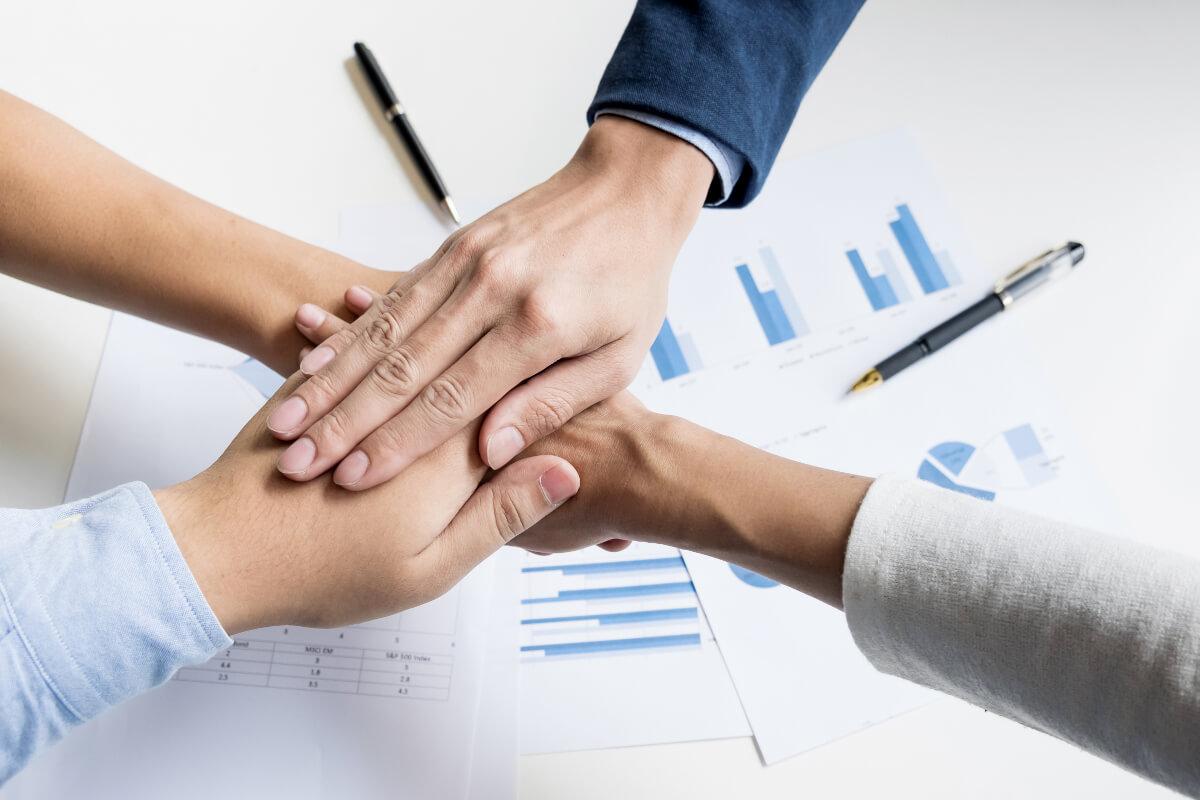 Pourquoi les startups échouent - Une mauvaise entente entre associés ou investisseurs