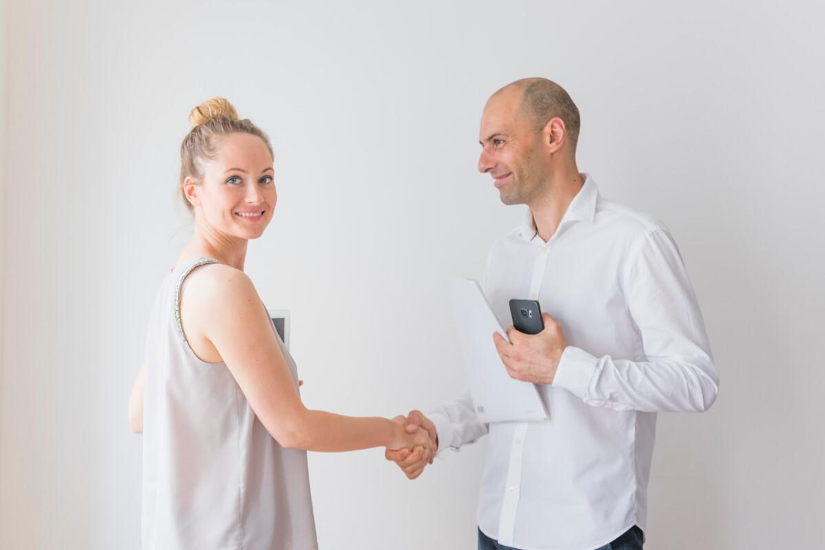 Top 25 des compétences indispensables pour un excellent service client - Tenir ses promesses