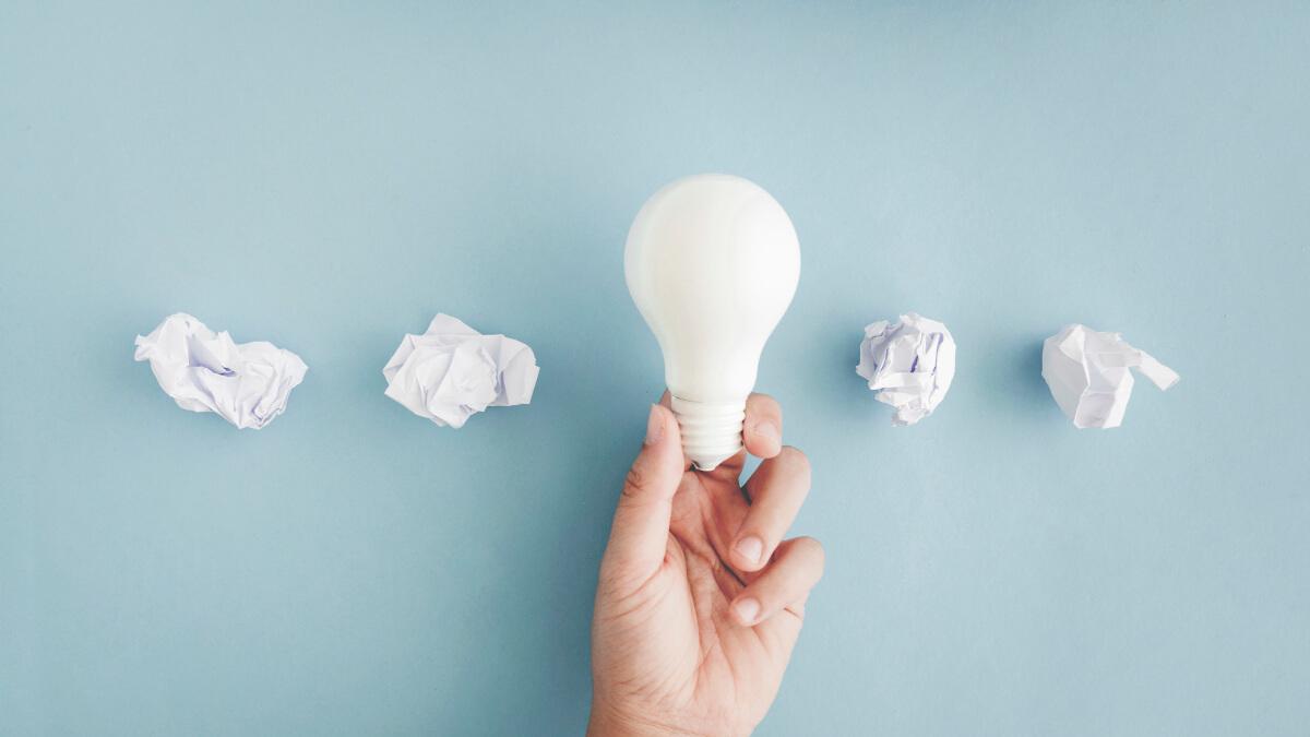 Top 25 des compétences indispensables pour un excellent service client - Utiliser un vocabulaire positif