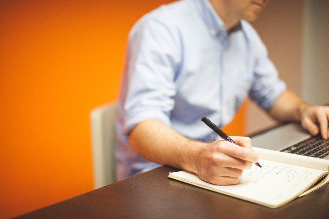 comment faire son business plan ? 10 conseils pour le rédiger facilement