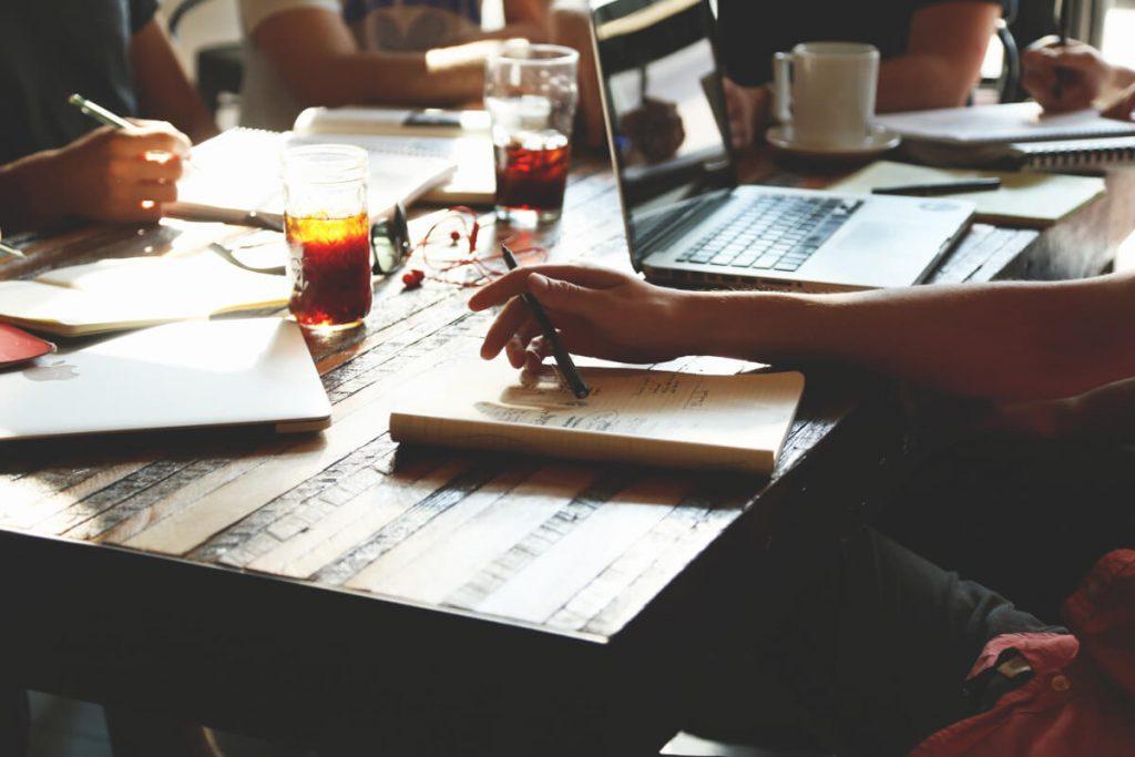 TPE PME Booster Croissance : Votre capital humain