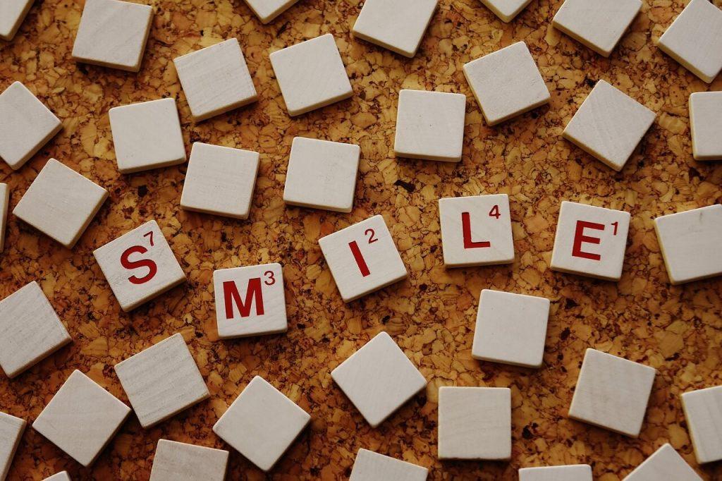 TPE PME Booster Croissance : Image positive de son entreprise