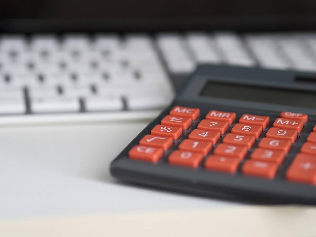5 Clés pour lire, analyser et comprendre votre bilan comptable