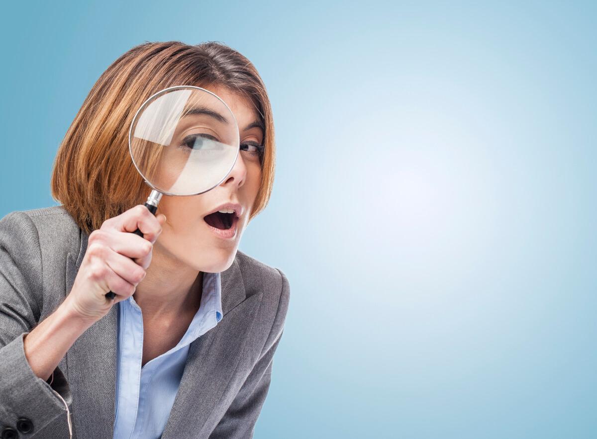 6 Clés pour lire, analyser et comprendre votre bilan comptable - Les points à surveiller de près