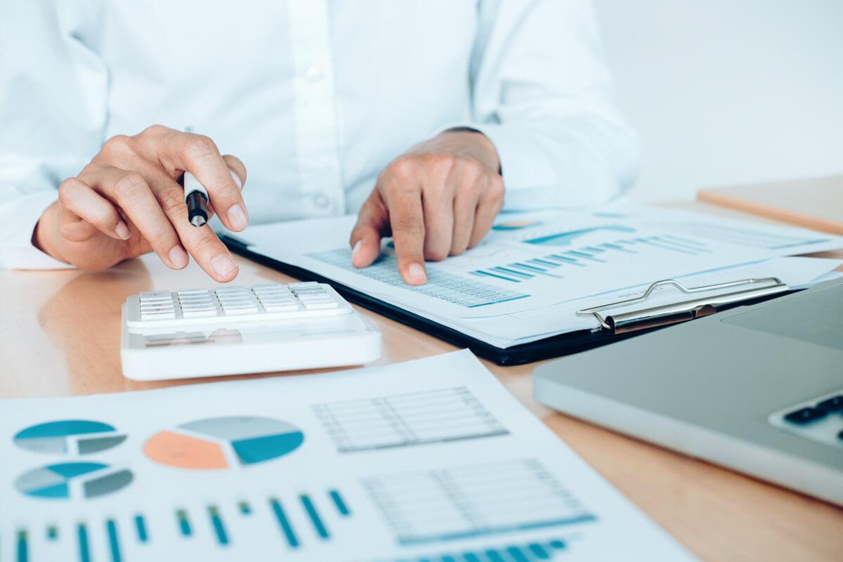 6 Clés pour lire, analyser et comprendre votre bilan comptable - Capitaux propres