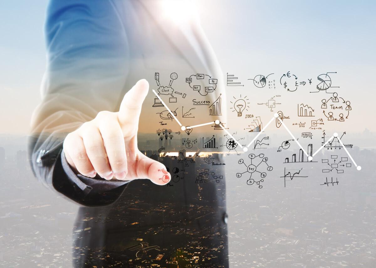 Business Plan réussi - Les 6 étapes à suivre