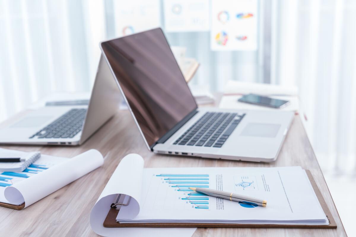 Business Plan réussi - Par où commencer