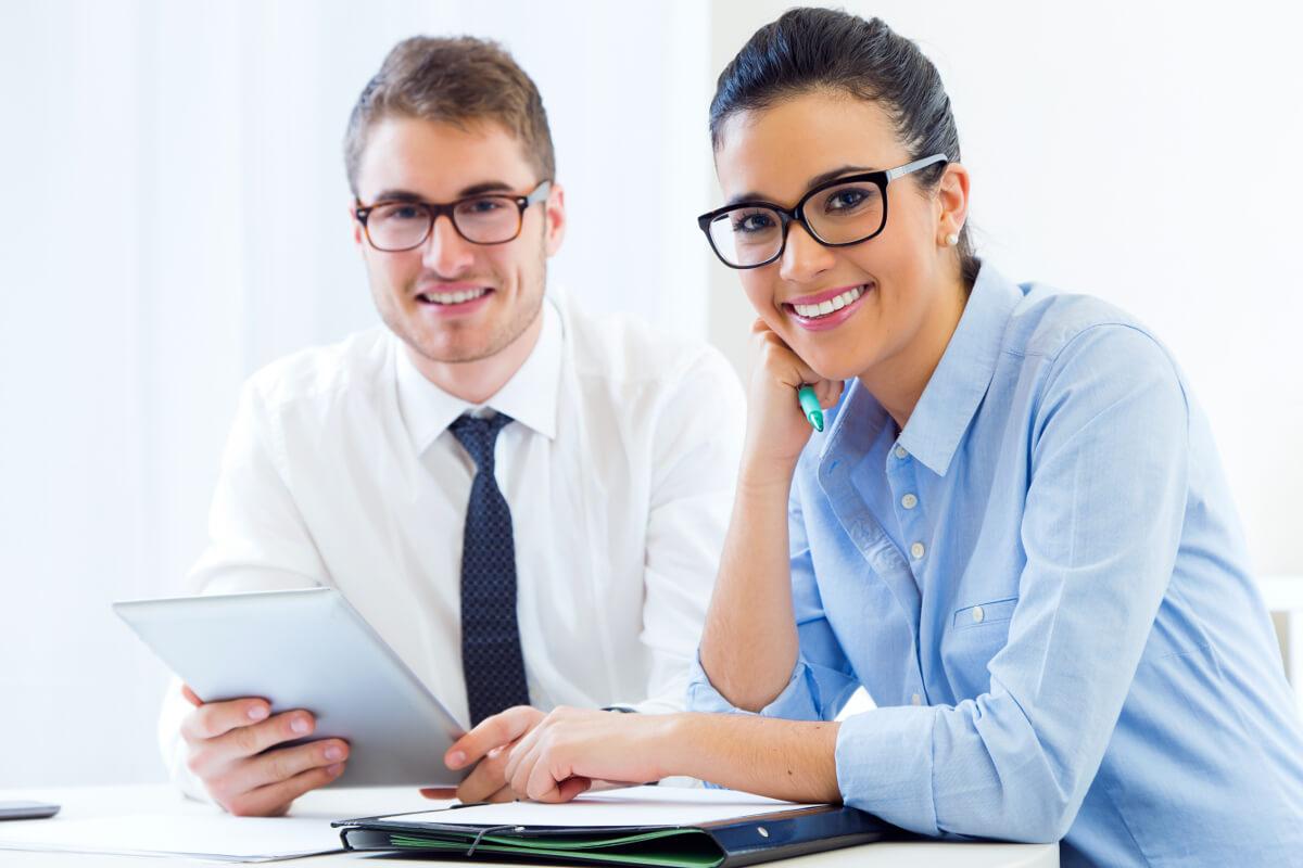 Comment réussir un business plan - L'étude de marché