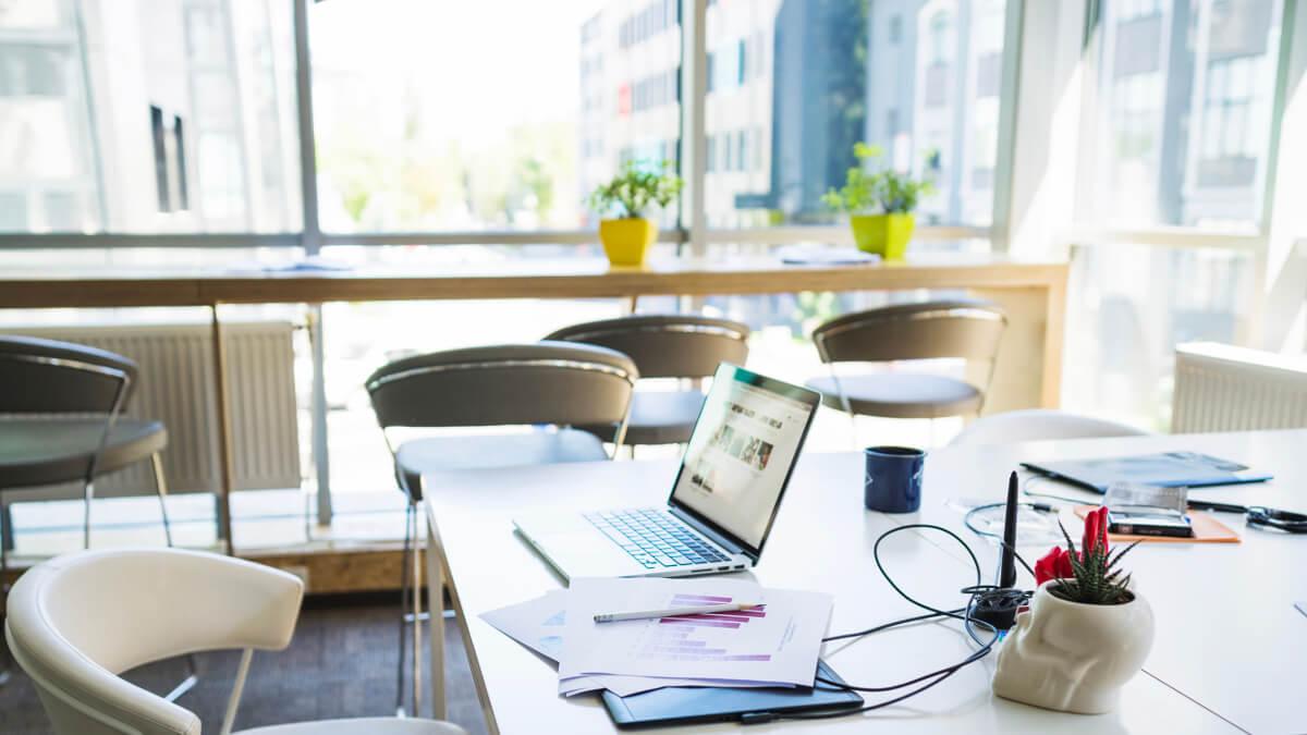 Réussir un Business Plan - Définir vos Objectifs Stratégiques