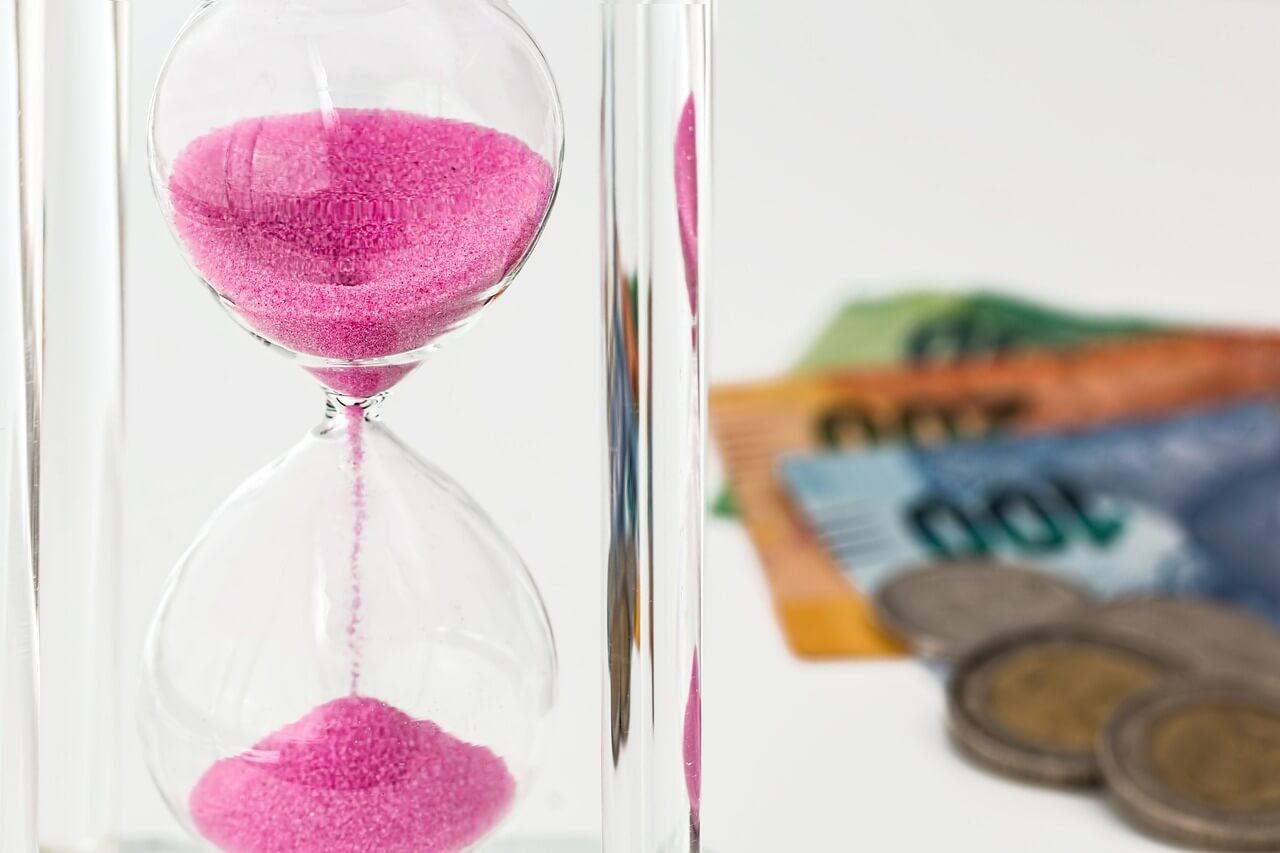 TPE / PME 6 clés pour réussir son business plan : Le Projet