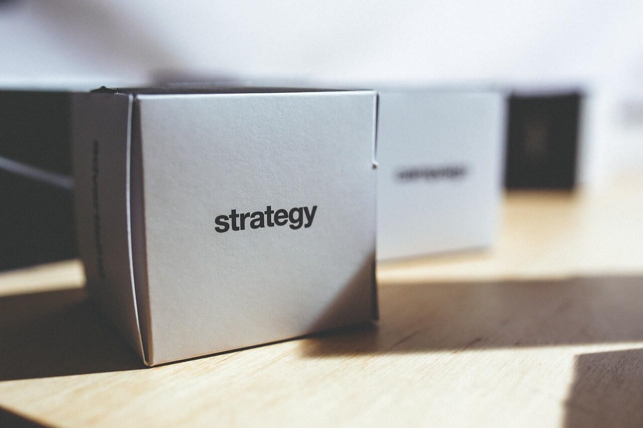 TPE / PME 6 clés pour réussir son business plan : L'offre de l'entreprise