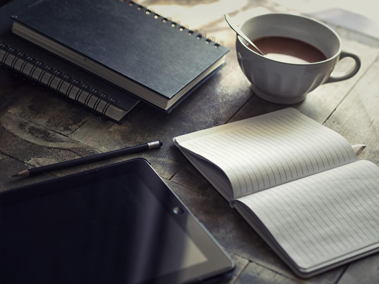 TPE / PME 6 clés pour réussir son business plan