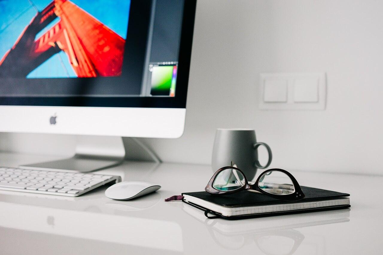[Checklist] 9 éléments indispensables pour une page d'accueil efficace et attractive