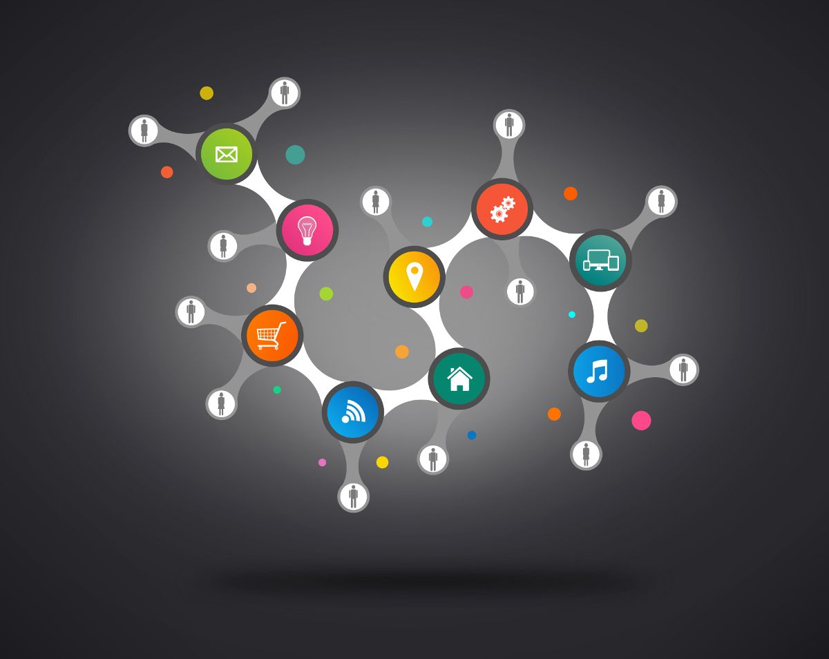 Page d'accueil attractive et efficace - Définissez à qui s'adresse votre produit