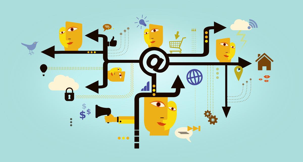 Une page d'accueil efficace et attractive - Énoncez votre proposition de valeur