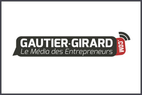 SmallBusinessAct Press Medias Gautier Girard