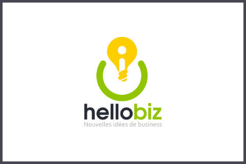 SmallBusinessAct Press Medias hello biz