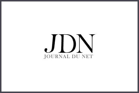 SmallBusinessAct Press Medias JDN