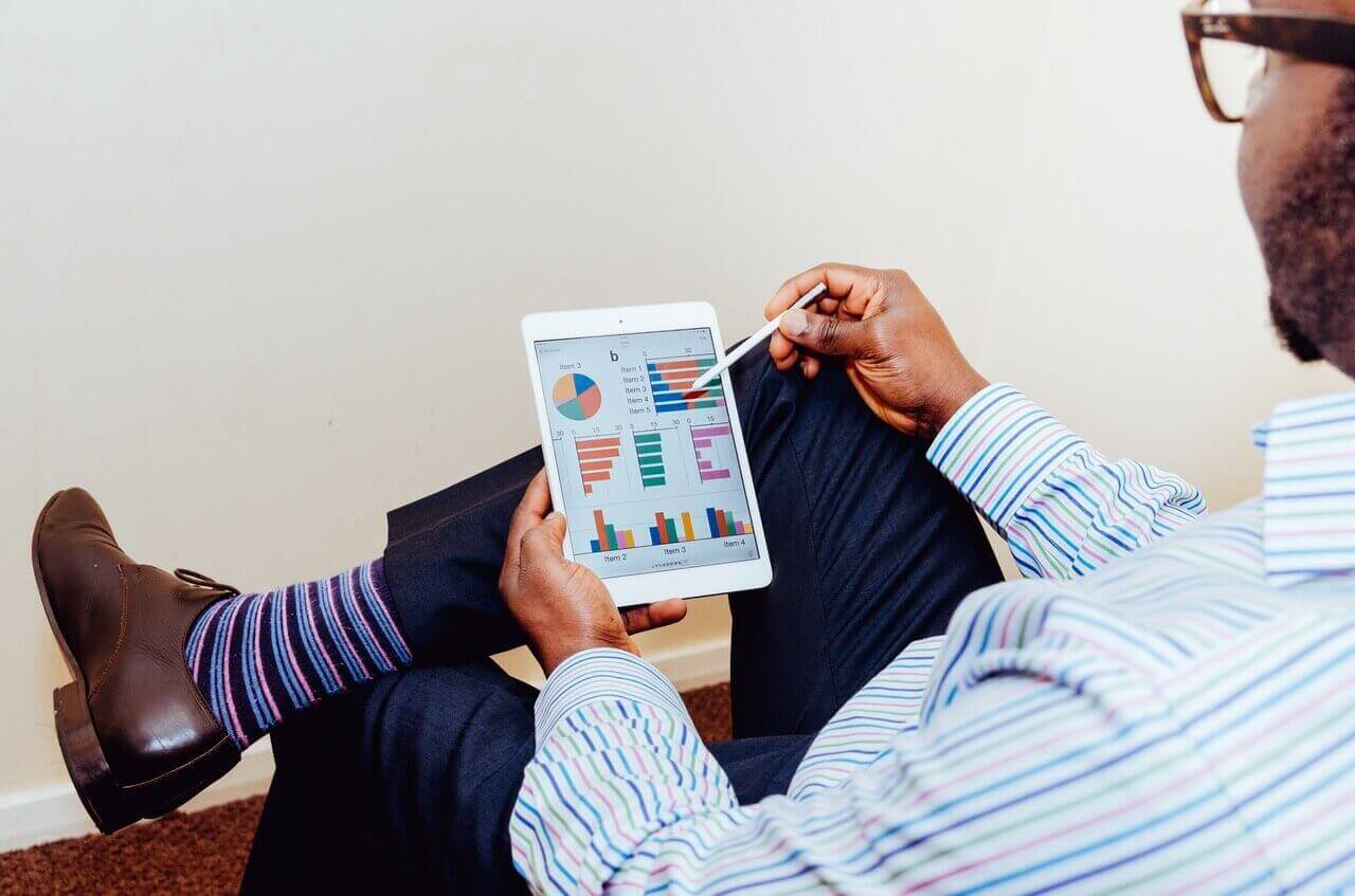 Externaliser votre comptabilité : La technologie au service de votre gestion