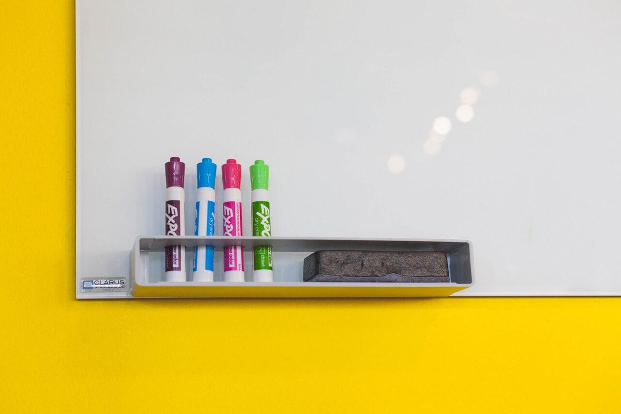 6 conseils pour bien réussir l'externalisation de votre comptabilité et gestion