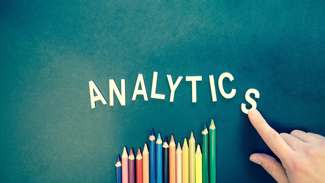 Le Mini Guide pour externaliser sa comptabilité : Analyse du coût
