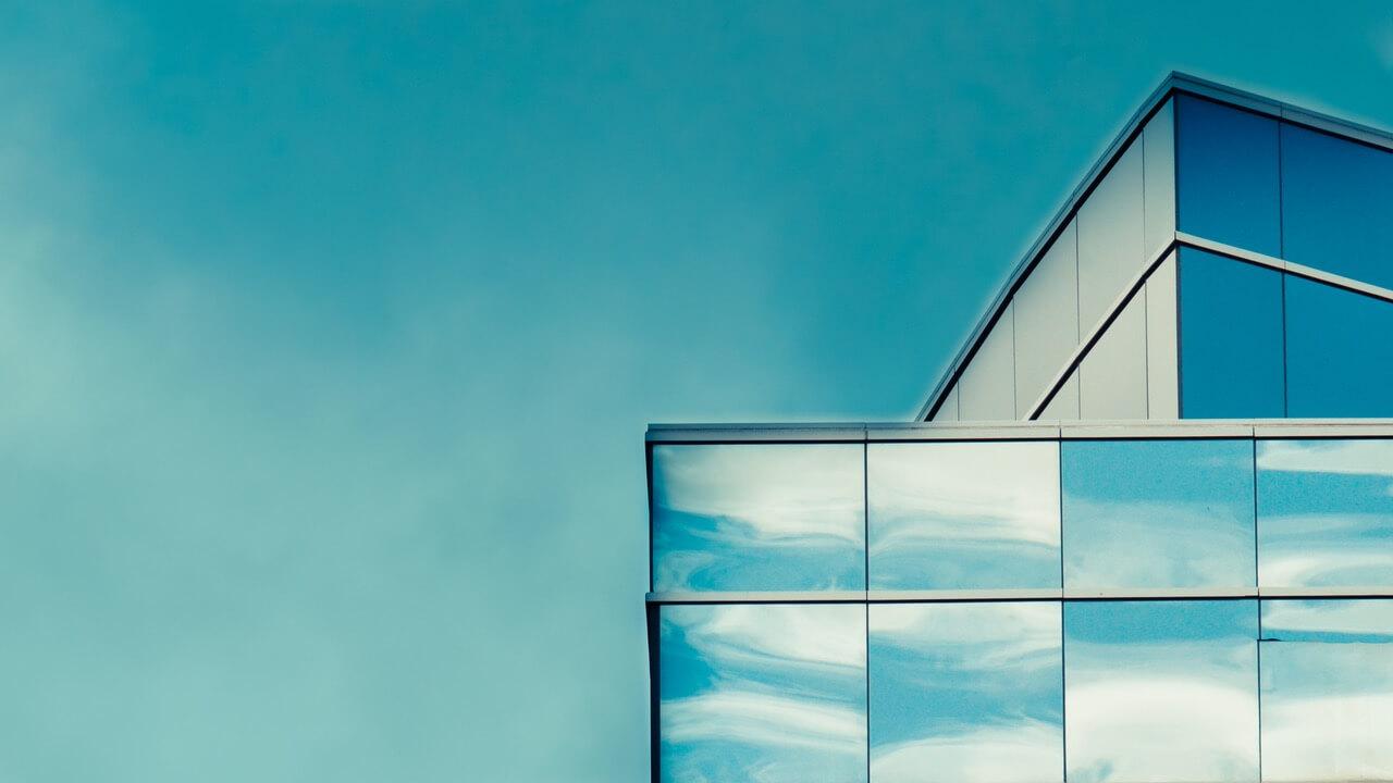 Externaliser votre comptabilité : Les 5 conseils de votre Expert Comptable