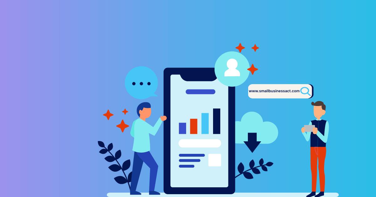 Meilleurs applis mobiles et outils de travail pour faciliter la vie de l'entrepreneur.