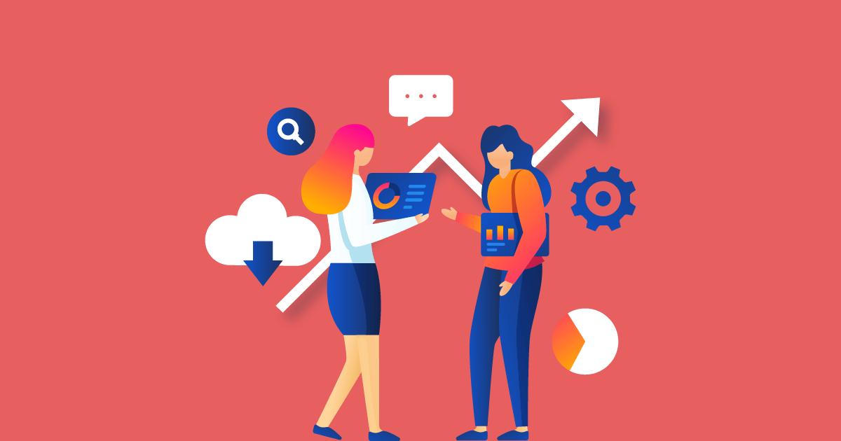 Applications et outils de travail pour doper la productivité de votre startup.
