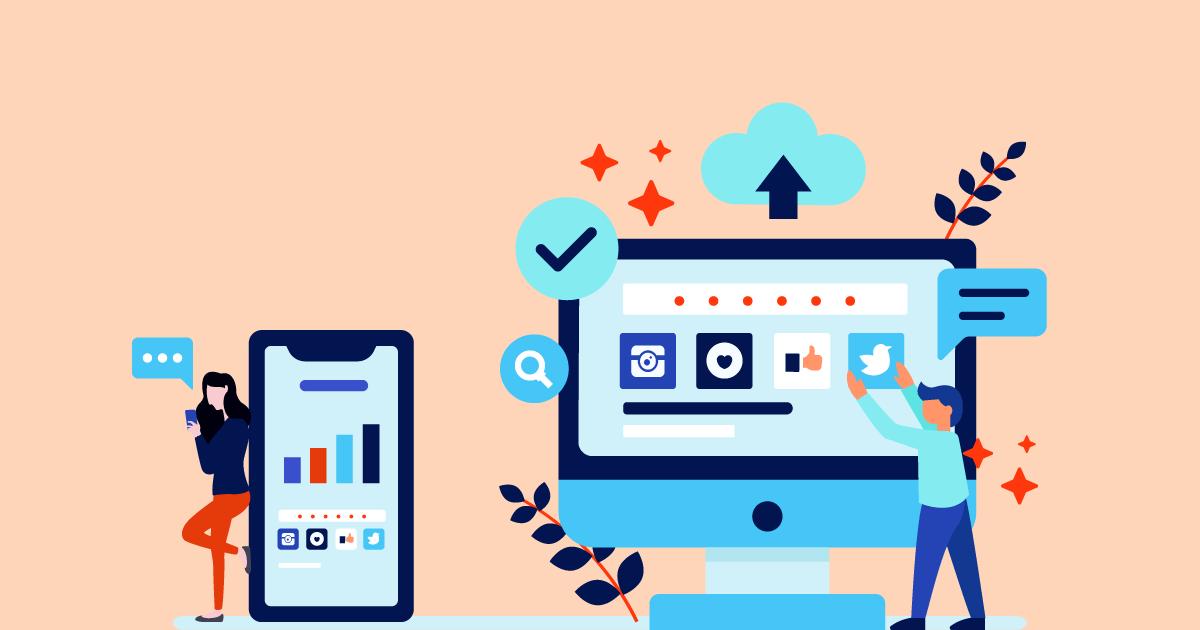 Top meilleurs applications mobiles pour faciliter la gestion de vos projets