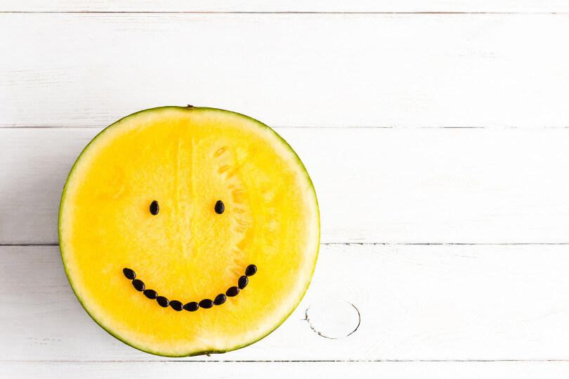 Astuce pour améliorer votre rentabilité : Concilier satisfaction clients et rentabilité