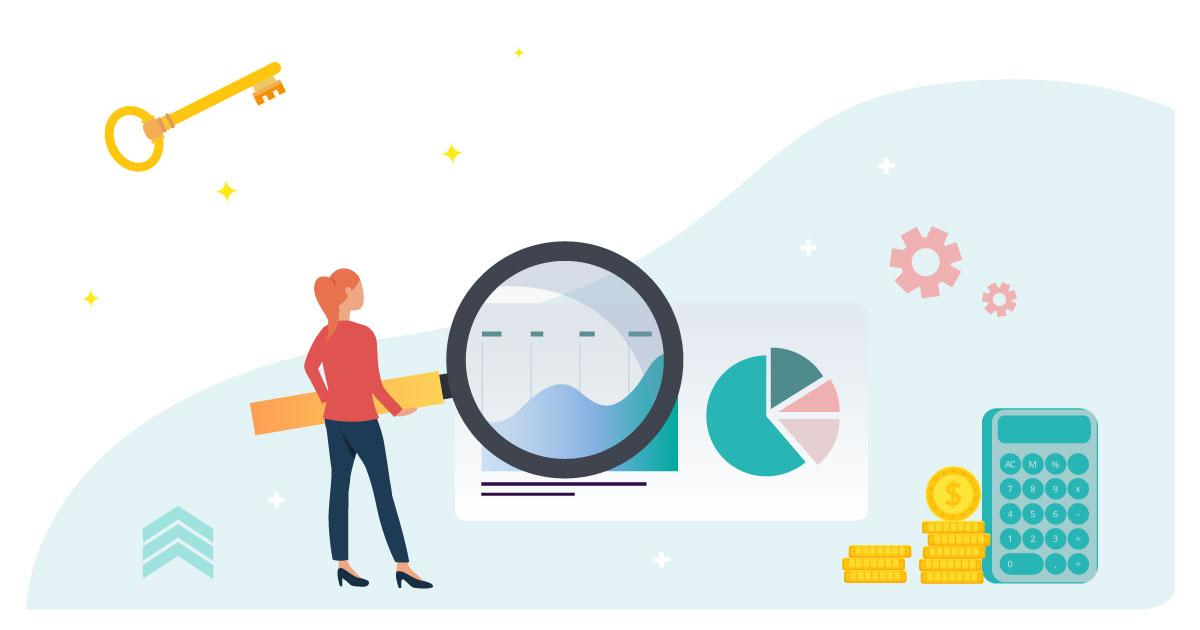 Réussir une très petite entreprise – Connaître son marché