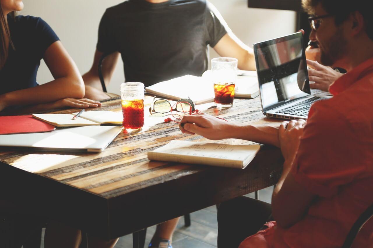 Améliorez la productivité de votre équipe grâce à ces 5 astuces