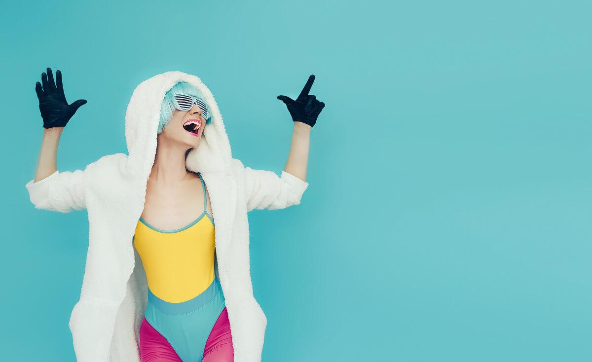 Comment augmenter la rentabilité de votre entreprise ? 9 astuces faciles à adopter